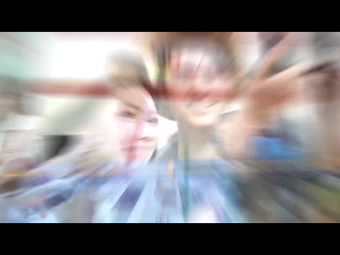 HD SAISON 2017 (Vietnamese)