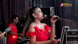 gerimis melanda hati by selly masruroh camelia live mayong paren