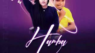 Subscribe | like share, music: dj tpz – hamba (feat. atelo), genre: afro house, for bookings contact: , https://www.facebook.com/deejaytpz.sa/, download:, ...
