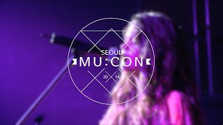 2014 Mucon Review