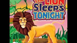 the lion sleeps tonight jimmy cliff REGGAE VERSION