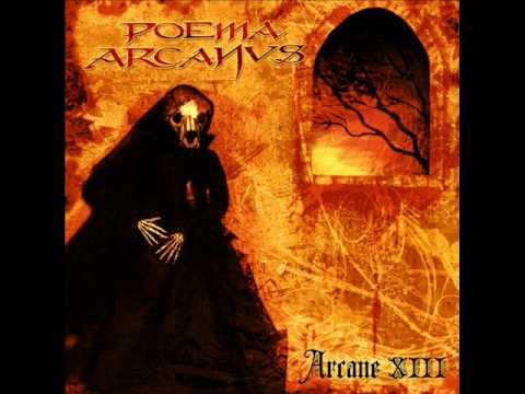 Poema Arcanus - Winds of July