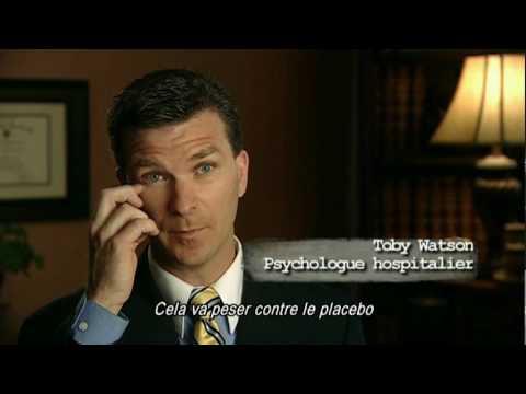 hqdefault - Psychotrope et « sérum de vérité»