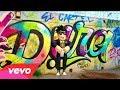 Dura - Daddy Yankee  Roblox music video