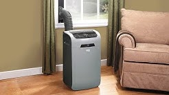 RECHARGE PORTABLE  AIR CONDITIONER