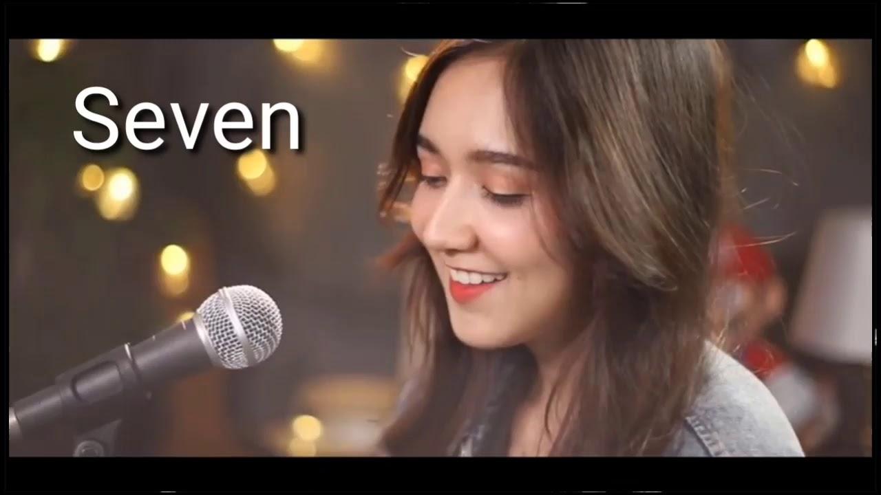 Seven បទថៃកំពុងល្បី