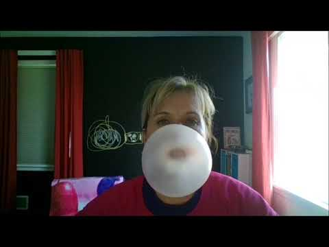 April 25 Practice...Will this be the biggest bubble?