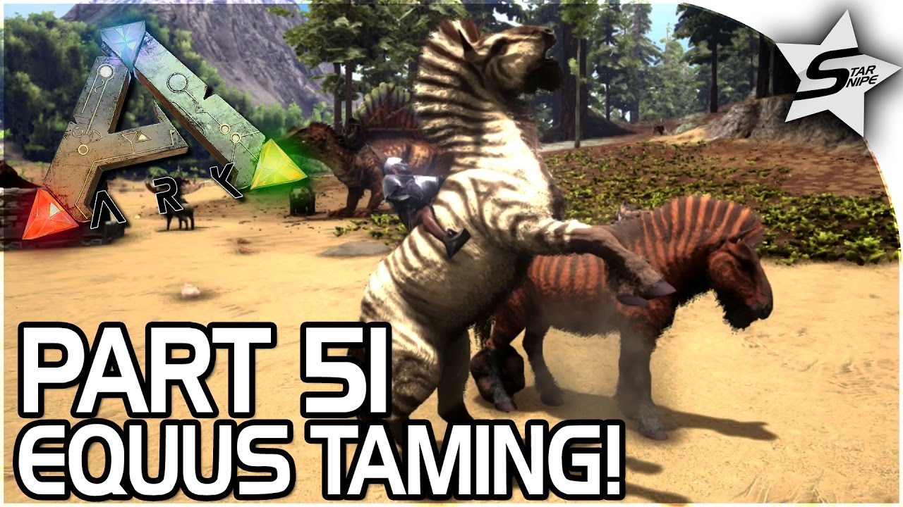 how to get ark survival evolved on ps4 for free