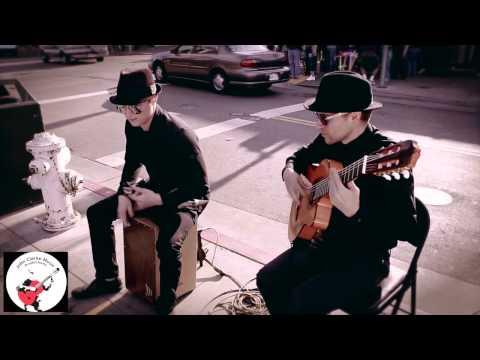 Intangible - John H. Clarke & Josh Mellinger
