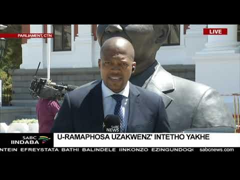 onke-amehlo-ajonge-kwintetho-yesizwe-ezakwenziwa-ngumongameli