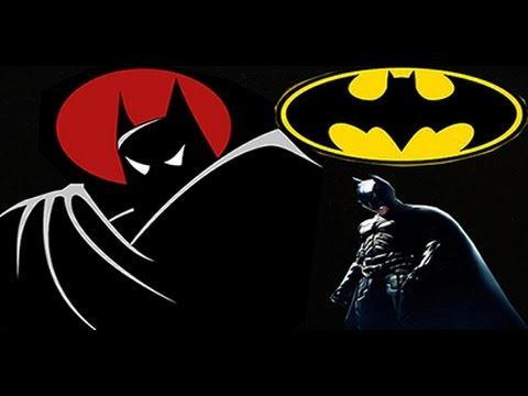 Dc chibi batman for similar content follow me jpsunshine