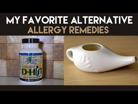 my-favorite-alternative-allergy-remedies