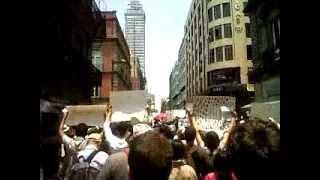 DF Marcha Anti-Peña Nieto 02.3GP