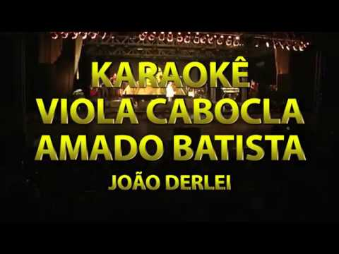 KRAFTA TEREZA BAIXAR CABOCLA MUSICA