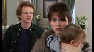 Clem SAISON 2 Episode 3 - La guerre des familles