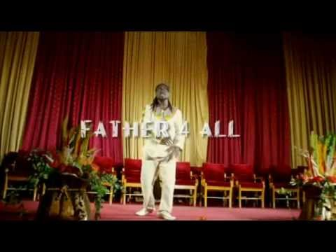 wutah kobby father for all