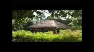 Visit Guinea-Bissau - Brought to you by Tour Advisor TV