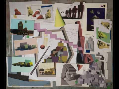 Temporada de Relámpagos 04 - Postproducción