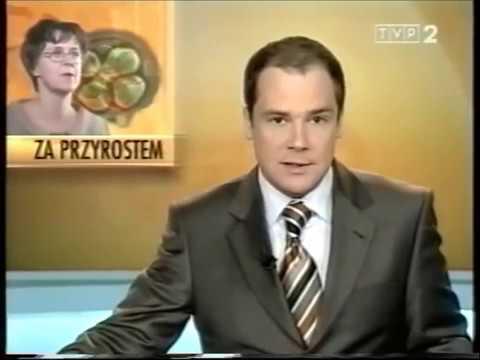 15.11.2005 PiS popiera in vitro. Premier Marcinkiewicz i Joanna Kluzik-Rostkowska
