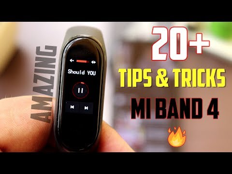 mi-band-4-tips-and-tricks,-and-hidden-features-|-music-controls-|-hindi