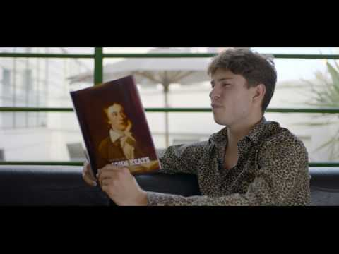 Joey Essex McCann London Agency Film