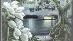 Puolikuu - Makeaa Myrkkyä