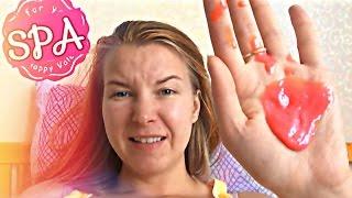 VLOG: СТРАЙК каналу / Я лоханулась(Моя партнерка AIR, помогающая раскрутить канал: http://join.air.io/RobinaHoodina ✓Канал моего парня: http://www.youtube.com/channel/UC-XVwH8..., 2015-08-07T16:21:16.000Z)