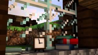Minecraft мультики / Minecraft Animation №26