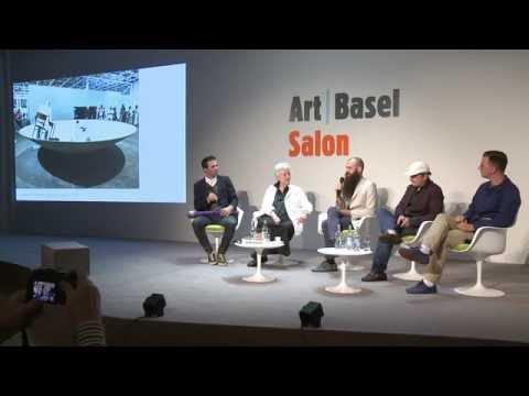 Salon | Unlimited Talk