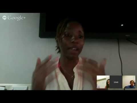 Uses of Open Data in Development - Data Science LTD, Kenya