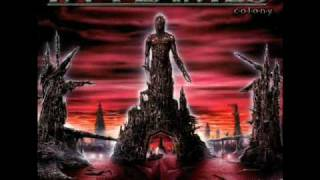 In Flames - Embody the Invisible