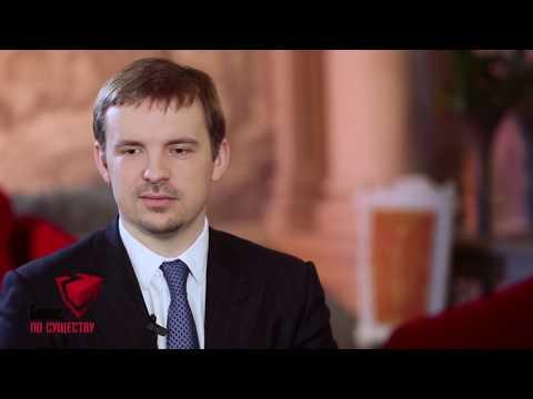 WBC Media. Бизнес по существу: Владимир Верхошинский, Банк Москвы, ВТБ