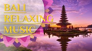 Download Mp3 Bali Relaxing Music