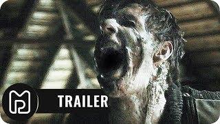 NEUE TRAILER 2019 Deutsch German | Trailer der Woche KW29