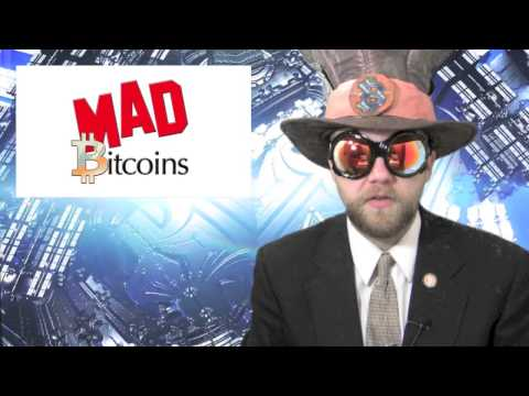 BCTalk Hacked Again -- Hong Kong Goo Mining Bitcoins -- $100M Sheep Fleeced