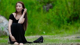 Thaha Chha - Rita Rai | New Nepali Pop Song 2016