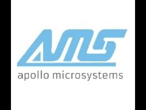 Apollo Micro Systems Limited: IPO opens on 10-12 January 2018