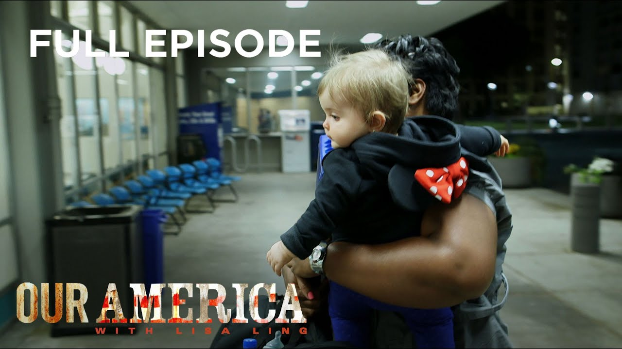 """Download Full Episode: """"Children of the System"""" (Ep. 405) 