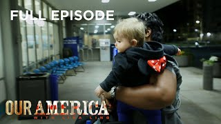 "Full Episode: ""Children of the System"" (Ep. 405) 