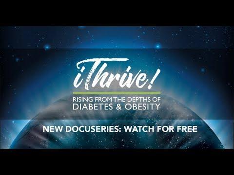ithrive---free-docuseries---prevent-&-reverse-diabetes-&-obesity