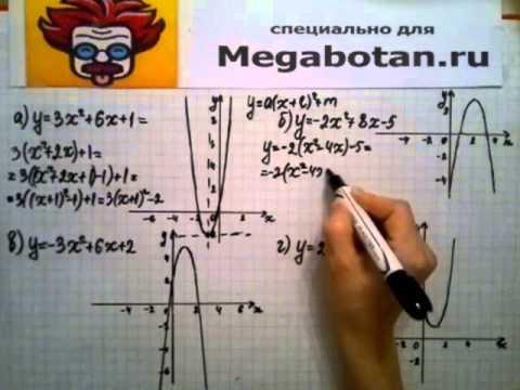 Гдз по алгебре 7 класс мордкович номер 22.10 — pic 1
