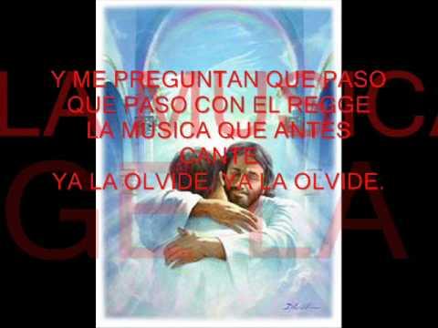 raza for christ que paso (djdit)