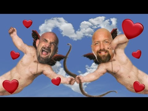 8 Hot Dating Tips From WWE Superstars