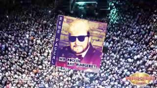 René Pascal - Wir rocken das Ruhrgebiet! Das offizielle Lyric - Karaoke - Video