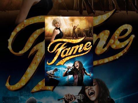 Fame (VF)