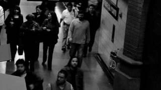 Exit music (for a film) - Radiohead (Subtitulada)