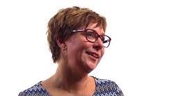 Psykologspesialist Kari Frank: Hva er resiliens?