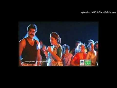 Iduppu_Adikkadi_Pudikkudu-StarMusiQ.Com