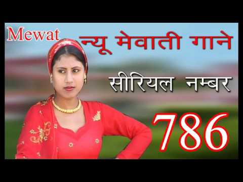 MEWATI SONGS JAIL BHONDSI-2016 Sabir Hussain साबिर निजामपुर