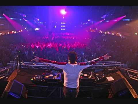 DJ Dream vs Splash - Hoppesangen (K-Lat mix)